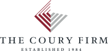 The Coury Firm