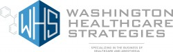 Washington Health Care Strategies